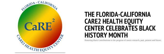 care2 logo and timeline title